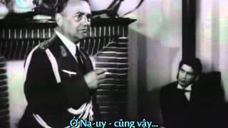 Phim | Tren tung cay so tap 5 1 of 4.avi | Tren tung cay so tap 5 1 of 4.avi