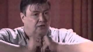 Ю Соколов   Видеоуроки Трезвости по методу Шичко 3