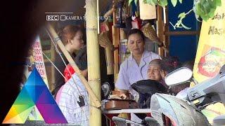 BERBAGI KEBAIKAN - Orangtua Dipaksa Ke Panti Jompo (16/04/16) Part 2/2