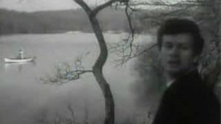 Sevmek Zamanı (Time to Love) - Metin Erksan - 1965