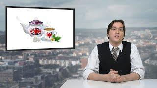 Jedna angličtina vládne všem ➠ Téma Cynické svině
