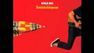 Video Don't bother me - Ringo ska (cover) download MP3, 3GP, MP4, WEBM, AVI, FLV Juli 2018