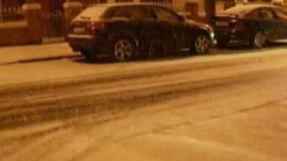 NG1 - With Snow