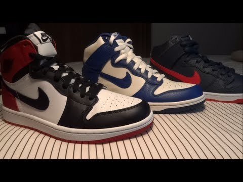 Nike SB Dunk High Pro 'Supa' QS TRD Sneaker Unboxing THE FINAL 15 YEARS OF NIKE SB COLORWAY </p>                     </div>   <!--bof Product URL --> <!--eof Product URL --> <!--bof Quantity Discounts table --> <!--eof Quantity Discounts table --> </div>                        </dd> <dt class=