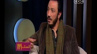 طارق لطفي يكشف عن سبب تفوق هنيدي والسقا عليه بعد