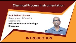 Prof  Debasis Sarkar thumbnail