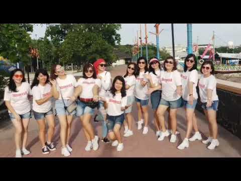 KAKA ENDA - LINE DANCE