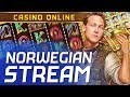 🔥CRAZY AND BEST CASINO STREAM / SLOTS ONLINE (FIN) 🔥
