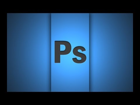 Почему не работает перенос текста в Photoshop