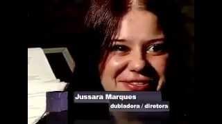 Reportagem Jussara marques