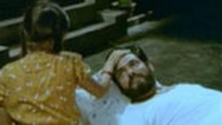 Teri Bholi Muskanon Ne - Bollywood Classic Song - Babul