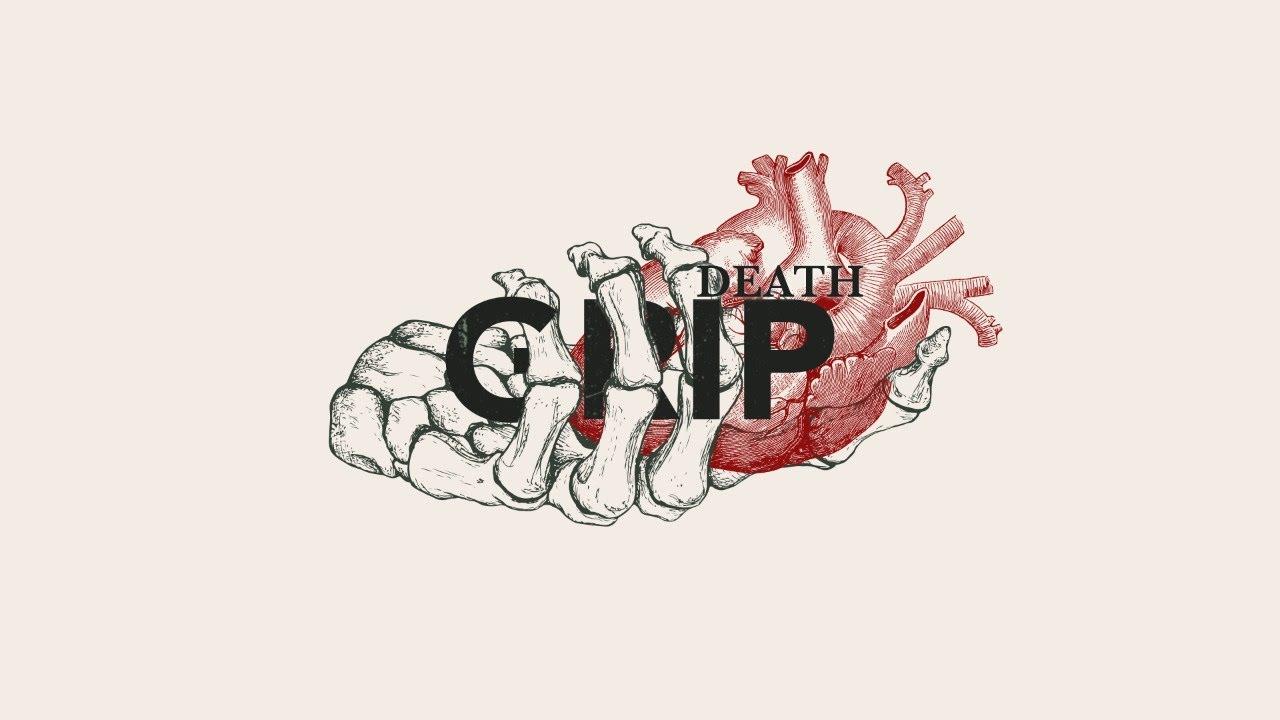 CT Pasadena LIVE - Death Grip - Part 3