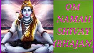 Om Namah Shivay Anuradha Paudwal D.J Bhajan