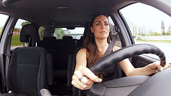 Tow truck tricks: Don't get scammed after an accident (CBC Marketplace)