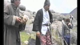 C.Memmedquluzade - Kamanca pyesi.avi