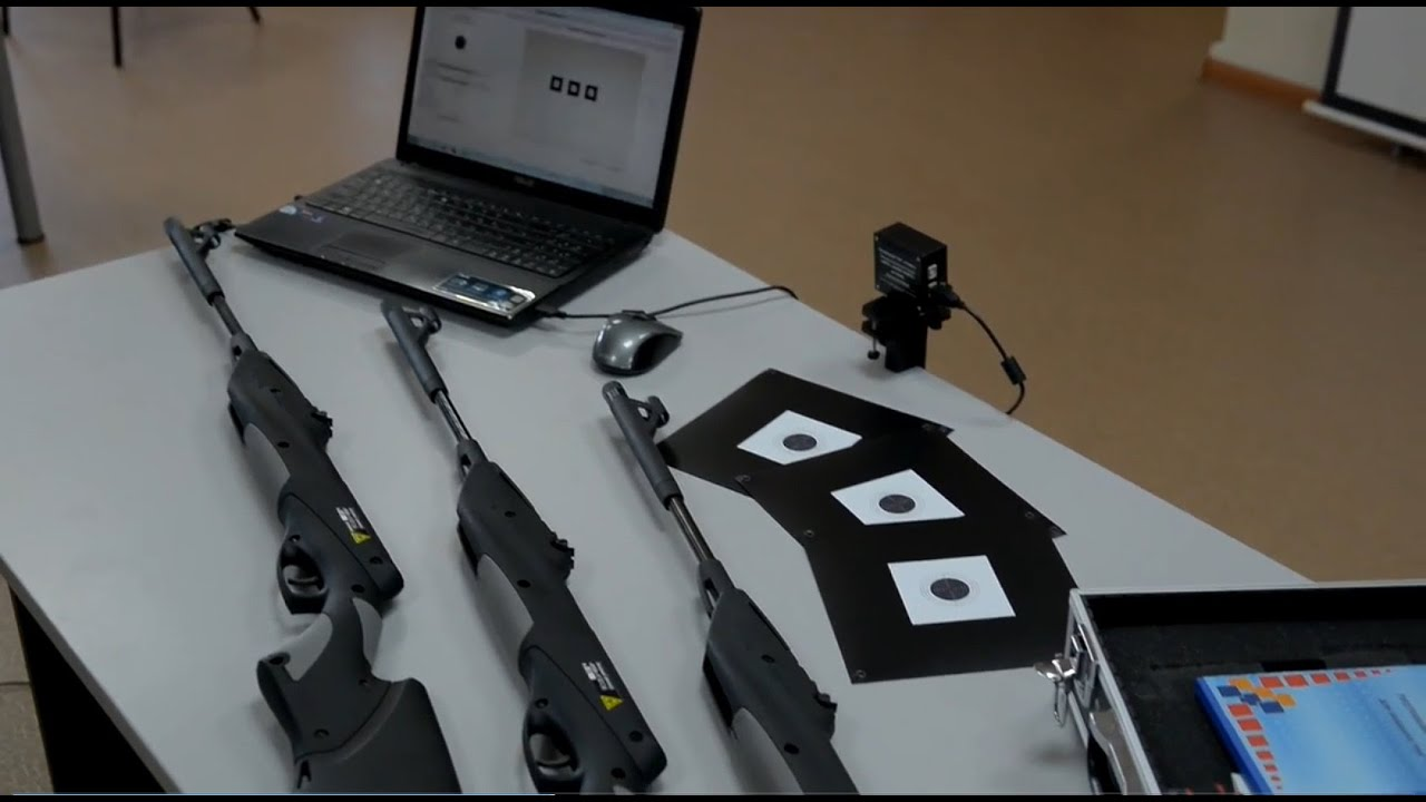 Тест-драйв(отзыв) спиннинга Graphiteleader TIRO GOTS 762L тест 1 .