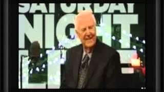 R I P Don Pardo Dies at 96  Who was Don Pardo