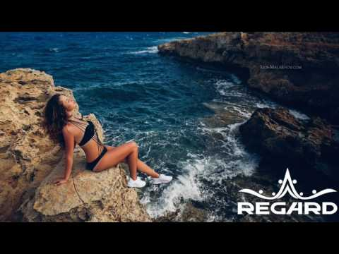 Deep Emotions  -The Best Of Vocal Deep House Nu Disco Music Chill Out Summer 2017 – Mix By Regard