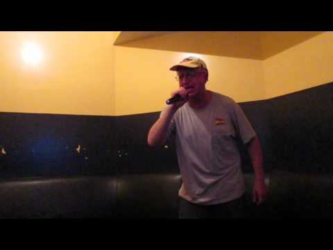 Traces THE ROCKTOR Los Angeles 21816 Classics Four