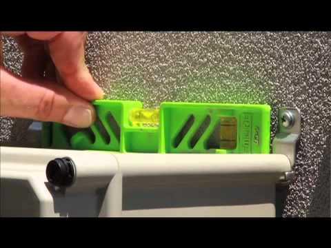 Epic Pool Pump Energy Saver