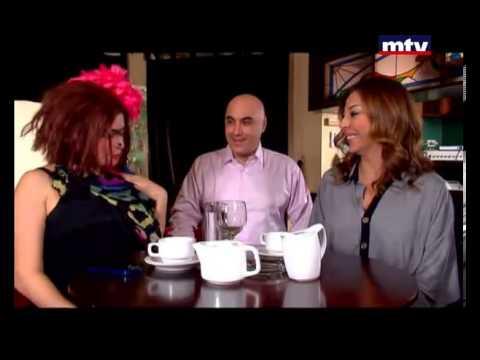 Ma Fi Metlo - Season 2 - Episode 11 - 22 Nov 2012 ما في متلو - الحلقة الحادية عشر