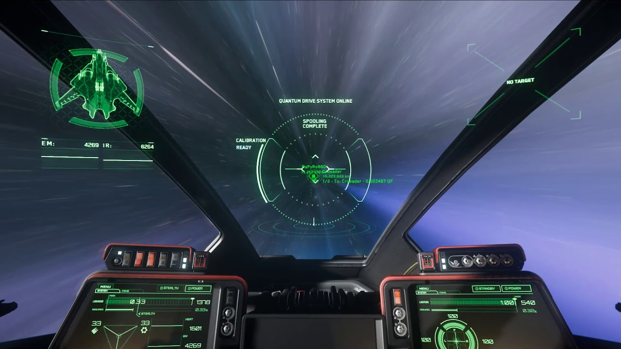 Star Citizen is delaying quite a bit of alpha 3 4 into 3 5