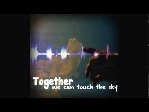 Uriel M -Together we can touch the sky (Original Remix)