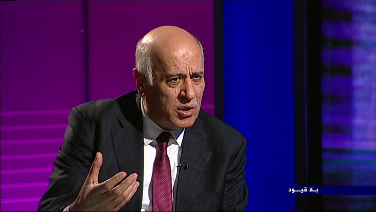 BBC عربية:
