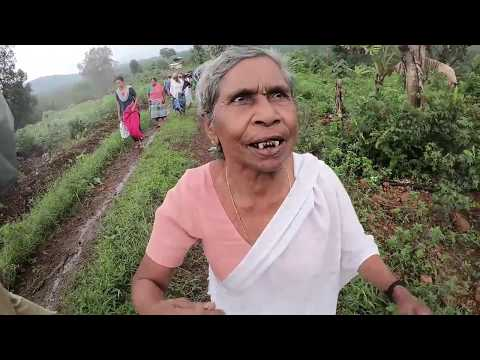 Save Peringamala | Voice of Natives | Adarsh Prathap