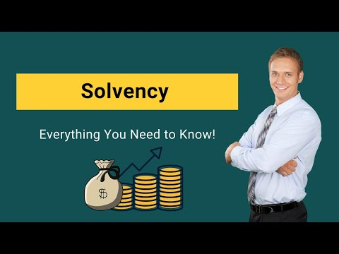 solvency-|-definition-|-calculation-(with-example)