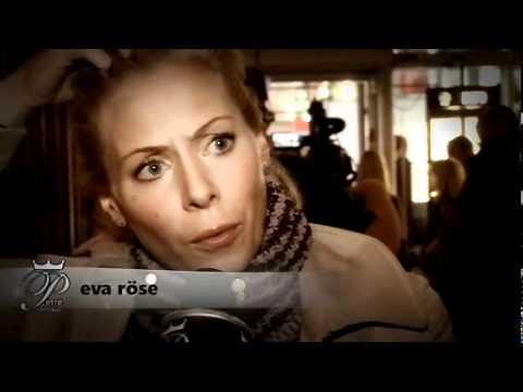 Filmpremiär Maria Larssons eviga ögonblick