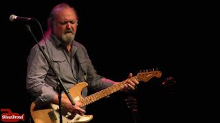 Tinsley Ellis The Other Side Sellersville Theater 1 20 18
