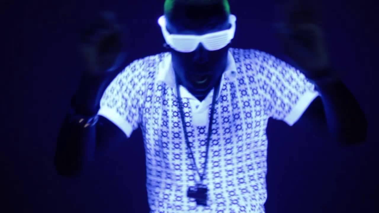 Download Mr 2kay Bubugaga official video