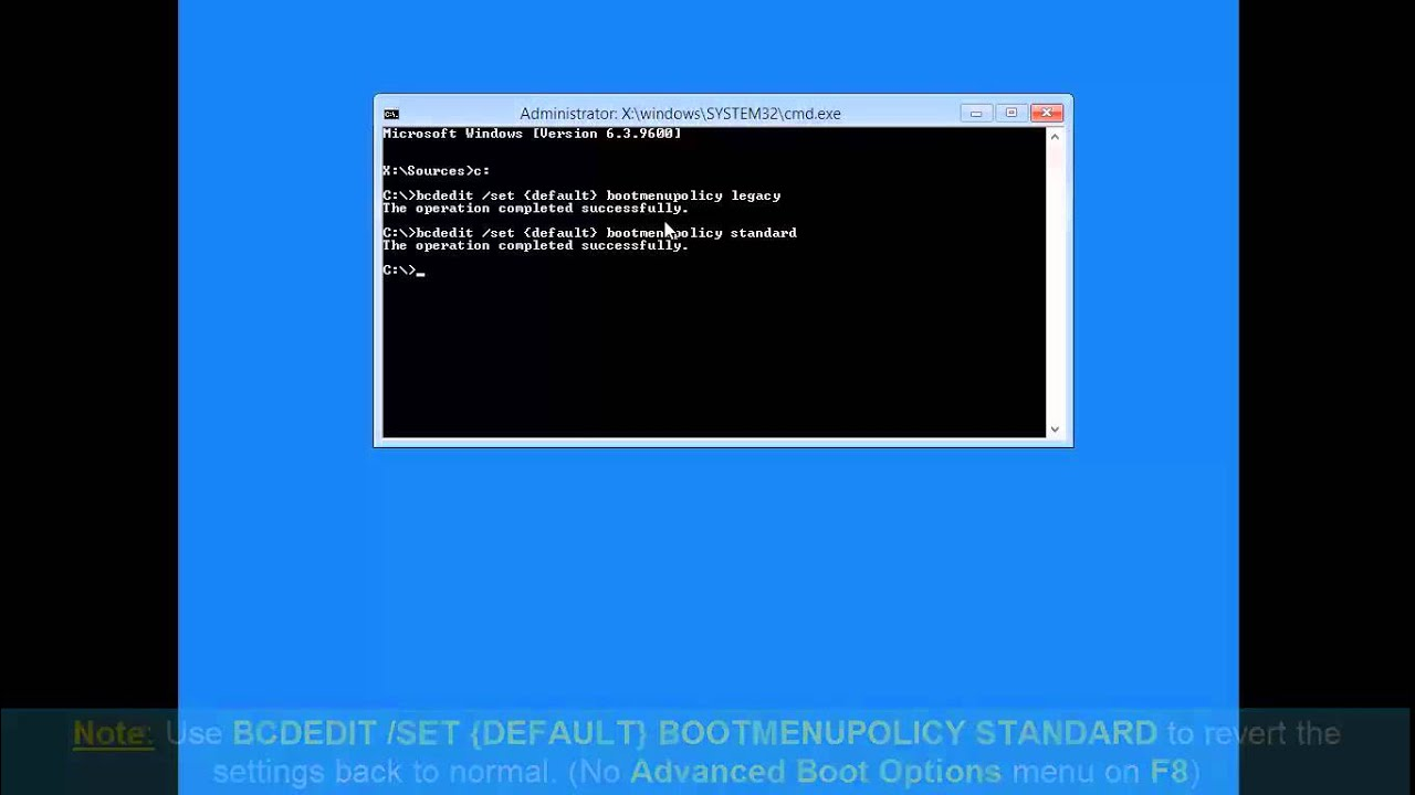 kmode exception not handled windows 8 solucion