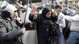 Badea El Zahbi M3anda nafsaha-بديع الذهبي معانده نفسها.wmv