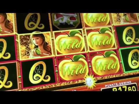 Die beste Spielbank Deutschlands - Best Casino in Germany - Munich - Berlin 2017