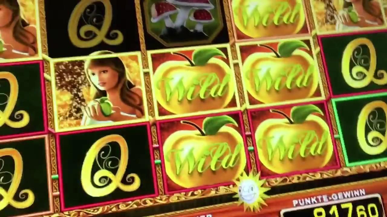 internet roulette bargeld gewinnen merkur magie automaten tricks