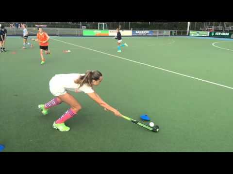 Hockey Topsport Brabant