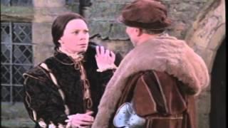 Lady Jane Trailer 1986