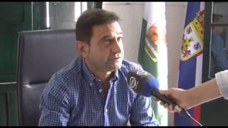 Tensión en Aroche por los cambios de la Junta en el consultorio de la localidad