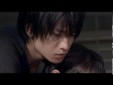 Tiago beirigo - Viver com você (Video clipe romântico oficial) 2016