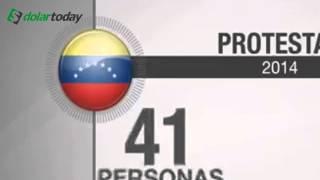 Perez Pirela, Infraganti! con bandera de Venezuela de 7 estrellas
