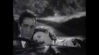 Frank Sinatra - As Time Goes By - Casablanca カサブランカ