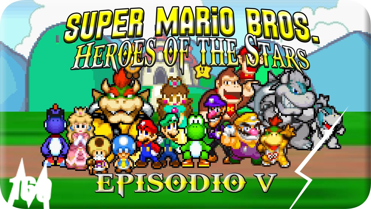 It's just a picture of Unforgettable Super Mario Brother Pictures