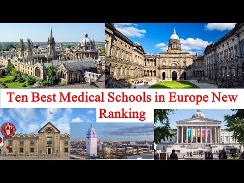 ten-best-medical-schools-in-europe-new-ranking-|-imperial-college-london