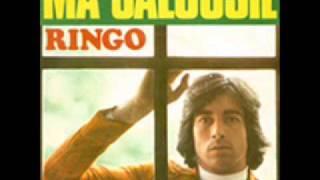 Ringo - Ma Jalousie