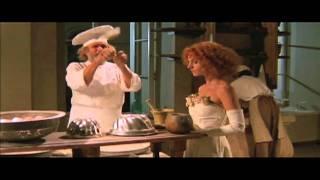 les mille et une recettes du cuisinier amoureux -extraits.mov