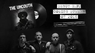 Video The Uncouth - Madness On The Streets (Teenage Heart Records) download MP3, 3GP, MP4, WEBM, AVI, FLV November 2017