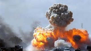2014 August Breaking News President Obama authorizes orders airstrikes in Iraq