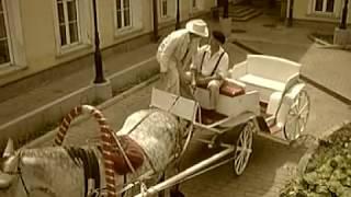 Utesov-Лена Палашек (official video) Ах, Одесса(Любить Одессу нужно уметь. Не забывайте написать об этом., 2011-10-27T09:53:50.000Z)